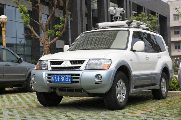 车辆无线视频监控系统是土星电子有限公司用云台摄像机和GPS定位功能所配合的4G车载无线视频监控品牌,成功案例包括:广州市公安局警车,东莞市公安局警车项目,深圳市公安局警车项目,中山市公安局执法车项目,珠海市环卫车无线视频监控项目。