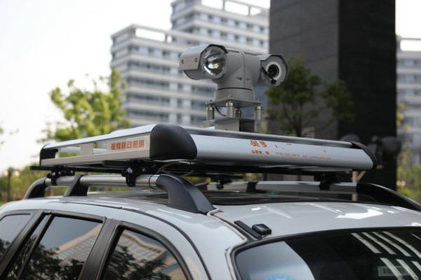 土星电子有限公司的3G/4G车载视频监控系统,云台摄像机价格广泛销售在广西省,南宁市、柳州市、桂林市、梧州市、北海市、防城港市、钦州市、贵港市、玉林市、百色市、贺州市、河池市、来宾市、崇左市车载GPS定位是便宜载视频监控厂家