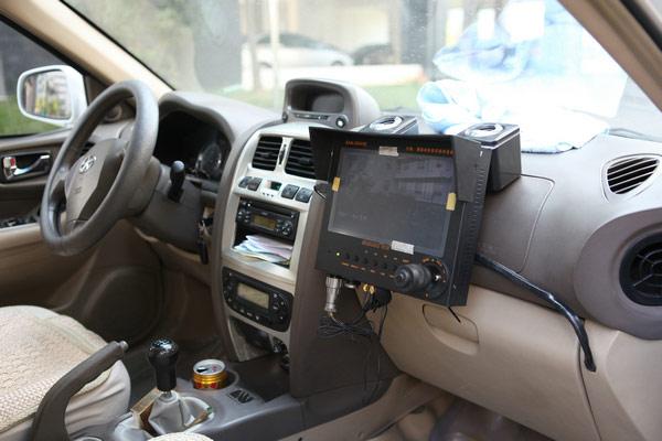 土星电子有限公司的3G/4G车载视频监控系统,执法记录仪价格广泛销售在湖南省、长沙市、株洲市、湘潭市、衡阳市、邵阳市、岳阳市、常德市、张家界市、郴州市、益阳市、永州市、怀化市、娄底市,是深圳执法记录仪供应商并是车载GPS定位是便宜载视频监控厂家和便宜的执法记录仪厂家