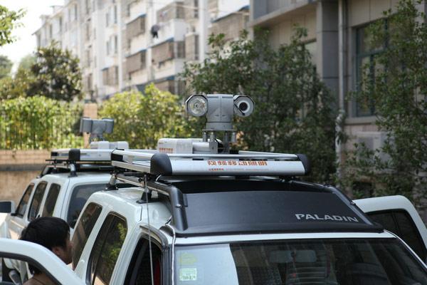 深圳市土星电子有限公司的3G/4G车载视频监控系统,执法仪价格广泛销售在山东省,济南市、德州市、聊城市、菏泽市、泰安市、莱芜市、济宁市、枣庄市、临沂市、日照市、青岛市、威海市、烟台市、潍坊市、淄博市、东营市、滨州市,是深圳执法记录仪品牌并是车载GPS定位是便宜载视频监控厂家和便宜的单警执法记录仪厂家