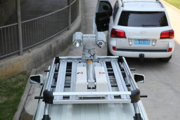 土星电子的3G/4G车载视频监控系统,执法仪价格广泛销售在泉州、三明、南平、龙岩、漳州、宁德、莆田,福州(省会城市)。另外,副省级城市——厦门,是深圳市执法记录仪品牌并是车载GPS定位是便宜载视频监控厂家和便宜的单警执法记录仪厂家