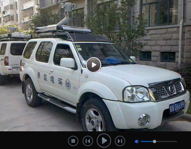 土星电子的4G无线车载视频监控系统的GPS定位功能,执法仪价格广泛销售在山西省、太原、大同、朔州、阳泉、长治、忻州、吕梁、晋中、临汾、运城、晋城等11个地级市,是深圳市执法记录仪品牌并是车载GPS定位是便宜载视频监控厂家和便宜的单警执法记录仪厂家