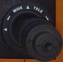 土星电子有限公司的3G/4G车载视频监控系统,车载视频监控价格广泛销售在广东省,广州,佛山,江门,深圳,东莞,惠州,茂名,肇庆,中山,清远,潮州,珠海,汕头,车载GPS定位是便宜载视频监控厂家